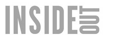 insideout-min.jpg