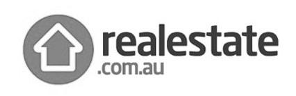 real estate door handle article